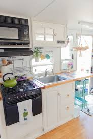 101 camper remodel ideas camper remodeling articles and rv