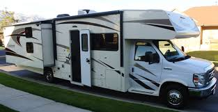 party rentals utah vacation rv rental reservations rates in utah party