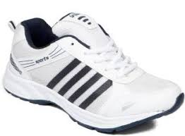 Footwear Asian Footwear Buy Asian Footwear Online At Best Prices In India