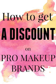 Cheap Makeup Kits For Makeup Artists 31 Best Emj In The Industry U0026 Featured In Images On Pinterest