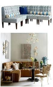 ralph lauren metal mirrors made by henredon 373 best furniture favorites images on pinterest living room