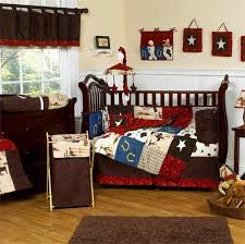 cowboy nursery bedding wild west cowboy baby bedding by jojo designs wild west cowboy