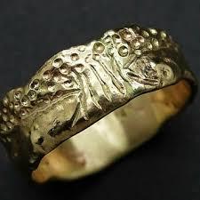 cool wedding rings shop cool wedding rings on wanelo