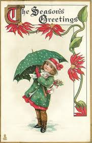 923 vintage christmas printables images