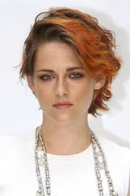 short haircuts for fine curly hair short hairstyles 100 celebrity cuts to inspire your new u0027do