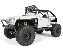 aqua jeep wrangler products jeep hobbyheroes com