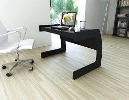 black corner office desk best black corner computer desk designs