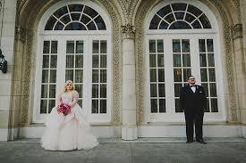 Wedding Venues San Jose Westin San Jose Wedding Venue