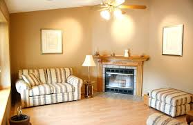 home interior color combinations painting house interior color schemes luxury home interior paint