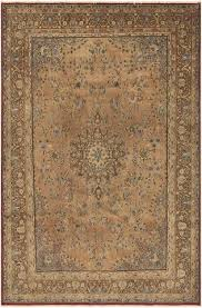 8x12 Area Rug 8 X 12 Rugs Rugknots