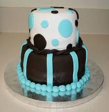 fondant cakes ideas for birthdays fondant birthday cakes fondant