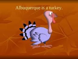 best 25 albuquerque turkey ideas on thanksgiving hat