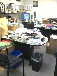 Messiest Desk Award Desk Estes Jpg