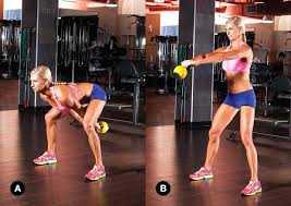 kettlebell swing for weight loss hwtcgirls glutes kettlebell swing loss results ttapdrive us