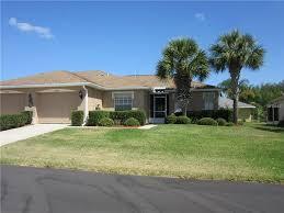 transeastern homes floor plans 29331 caddyshack ln san antonio fl 33576 mls t2876133 redfin