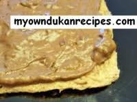 dukan diet recipes 50 cruise phase recipes and food lists