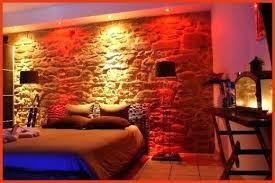 chambre d hote spa chambre d hote avec privatif nord chambre dhate avec spa et