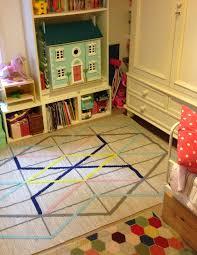 kids rug ikea create beauty and comfort in your kid u0027s room