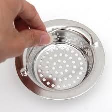 Popular Kitchen Sink Strainer Waste PlugBuy Cheap Kitchen Sink - Kitchen sink waste strainer