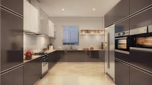 modern kitchen brigade definition 006788996 1 88534e8b1a2a633c8635fd66651166c1 png bar brigade in