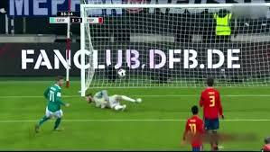 bureau de change avenue de l op駻a 德国vs西班牙 腾讯体育 腾讯网