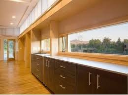 Interior Of Mobile Homes by 39 Best Stylish Mobile Homes Images On Pinterest Mobile Homes
