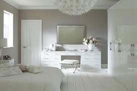 wandfarbe romantisch welche wandfarbe fürs schlafzimmer 31 passende ideen haus