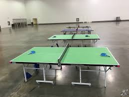 ping pong vs table tennis ping pong table table tennis lets party
