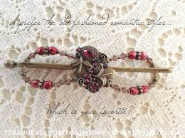beautiful hair pins strangers pilgrims on earth beautiful hair accessories for