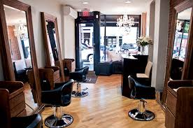 makeup salon nyc new york city store openings four new beauty salons new york