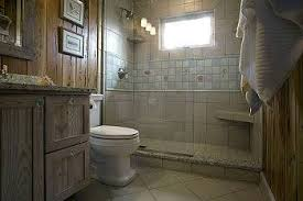 Bathroom Layouts With Walk In Shower Interesting 25 Bathroom Layouts With Walk In Shower Design