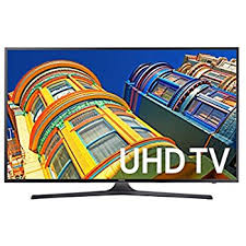 buying amazon black friday tv through app amazon com samsung electronics un70ku6300 70 inch 4k ultra hd