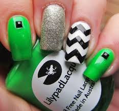 7 best it works nails images on pinterest make up acrylic nails