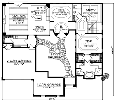 italian home plans innovative ideas italian house plans marvelous best inspiration