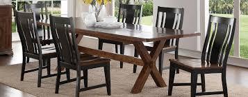 Birch Kitchen Table by 9108 Brisco Birch Dining U2013 Awfco Catalog Site