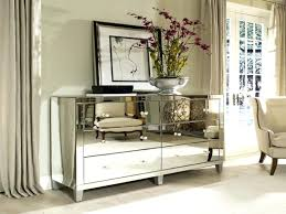Bedroom Dresser With Mirror Dresser With Mirror Hutch Obrasignoeditores Info