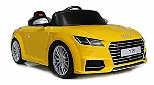 audi tt remote car buy swagspin licensed audi tts ride on remote car for
