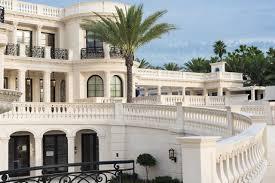 palais royal black friday 2014 florida u0027s le palais royal boosts its price tag to 159 million wsj