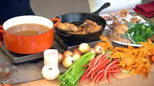 countdown to thanksgiving cooking special tips to cook the