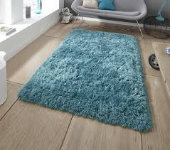 Thick Pile Rug Polar Hand Tufted Thick 8 5cm Shaggy Pile Rug Soft Luxurious Large