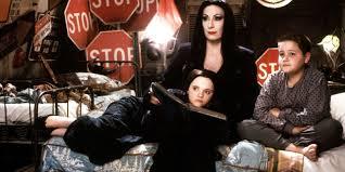 best halloween movies netflix