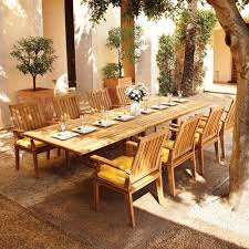 modagrife page 103 wooden dining room table and chairs dining