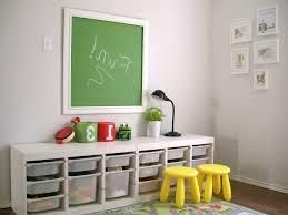 kids room storage ideas dark brown wood bunk bed space saver wood