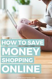 affordable furniture stores to save money how to save money while shopping online the budget mom