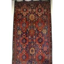 tappeti orientali torino farsh mansouri tappeti orientali torino bardonecchia