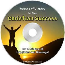 buy bible verses christian quotes inspirational motivational