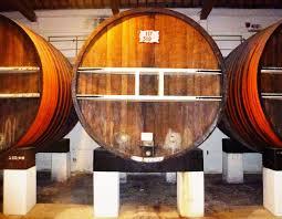noilly prat dry vermouth noilly prat wikipedia