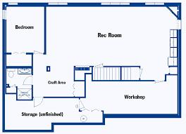 finished basement floor plans design a basement floor plan absurd finished plans 3 nightvale co