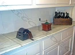 carrelage pour plan de travail de cuisine quel carrelage pour plan de travail cuisine cuisines en