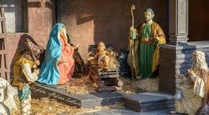 nativity pictures where to find the most spectacular outdoor nativity in rome
